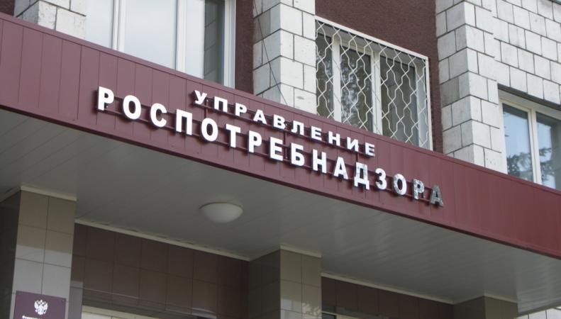 Роспотребнадзор запретил ввоз в Россию консервов из Молдавии