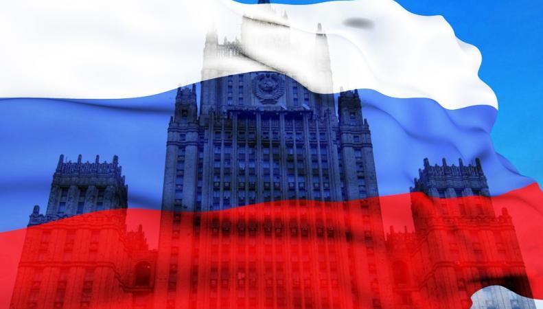 Рябков: Россия не даст США навязывать миру свою волю, http://pics.top.rbc.ru/