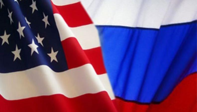 Сделка России и Ирана может повлечь дополнительные санкции США, http://s.rpod.ru/
