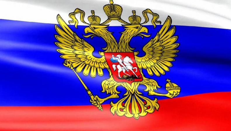 «Справедливая Россия»: РФ опасно иметь вооруженного до зубов соседа, http://freesoft.ru/