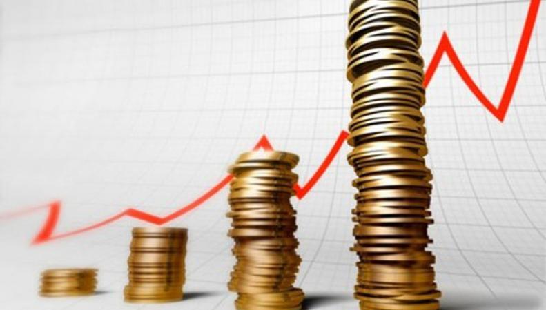 Рост банковских активов
