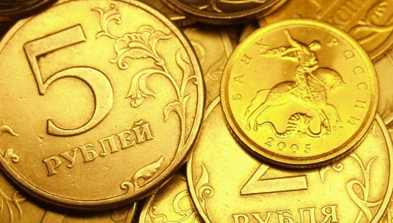 Европа намерена исключить российский рубль из международного оборота