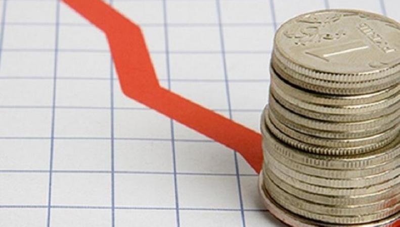 Евро перешагнул отметку 73 рубля, http://deita.ru/