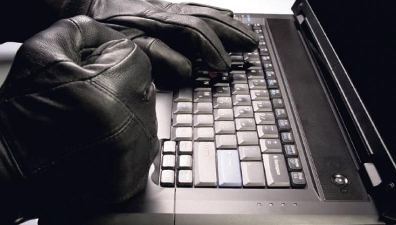 Русские хакеры похитили сведения косметологический компании в Великобритании