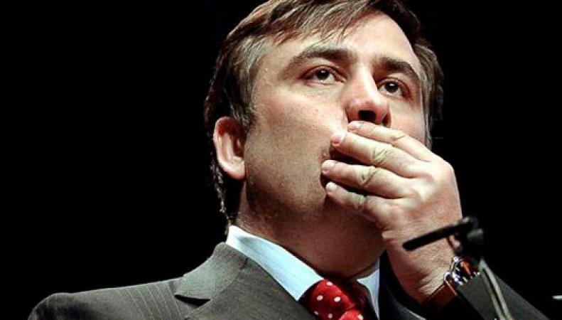 Бывший одесский глава готовится отстоять страну после правления Саакашвили