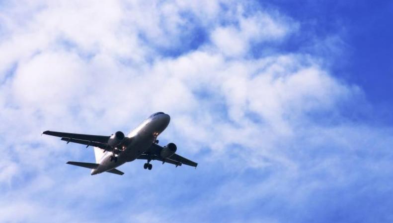 Венесуэла сбила еще один самолет-нарушитель
