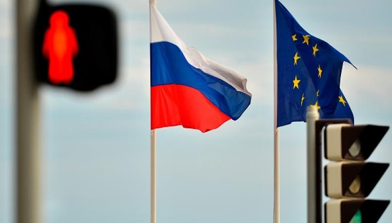 Правительство России дало надежду Евросоюзу на отмену контрсанкций