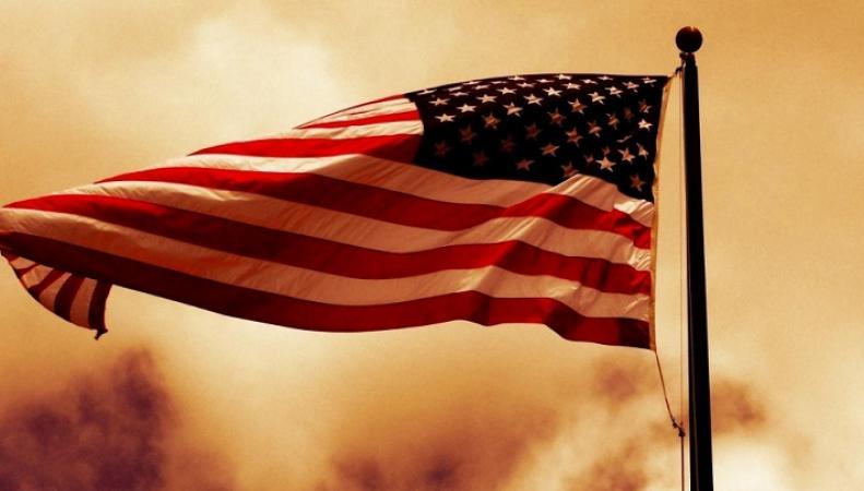 Расширенные санкции США против России вступят в силу с 10 августа