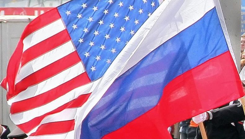 """США и ЕС продолжают """"воспитывать"""" Россию снкциями"""
