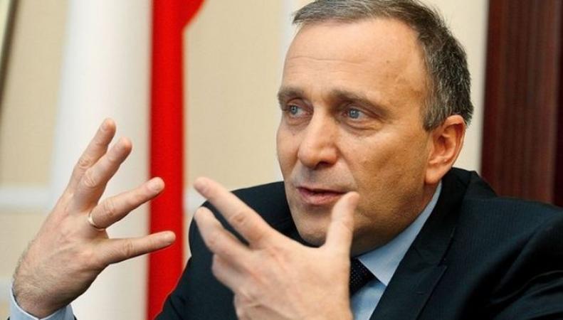 Польша обиделась на российского посла