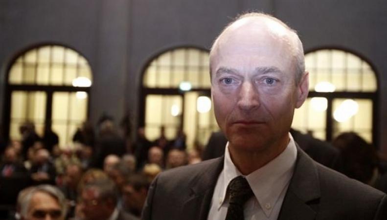 Глава немецкой разведки признал допущенные в работе с США ошибки
