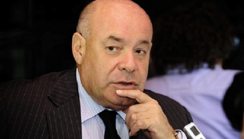 Швыдкой обсудил с британскими коллегами совместные проекты