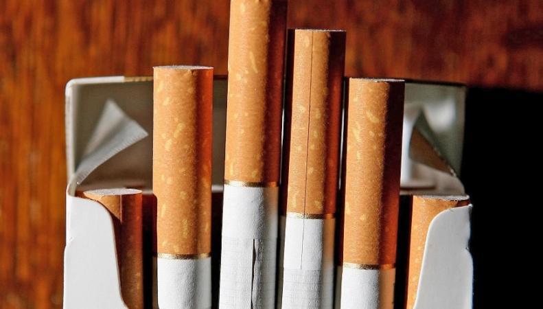 Табачное изделие компании краснодар магазин табачных изделий