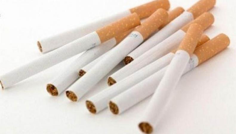 Сигареты в России могут значительно подорожать