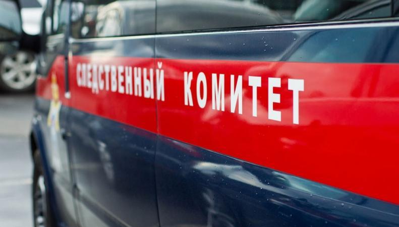 СК России: Дагестанские полицейские были убиты, оказавшись в засаде, http://sledcom.ru/