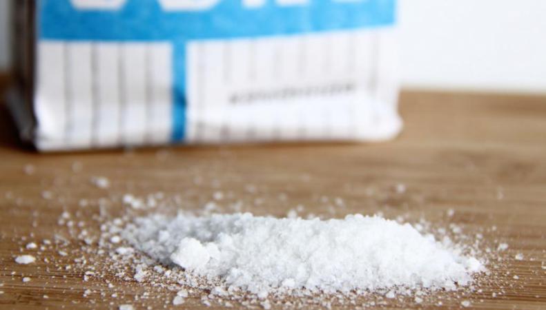 Роспотребнадзор вводит запрет на импорт соли из Украины, http://like.sumy.ua/