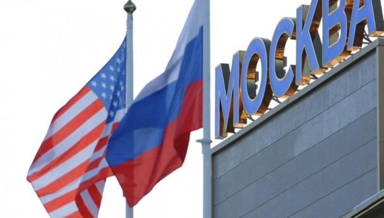 разведка США и России совместно будут бороться с ИГИЛ