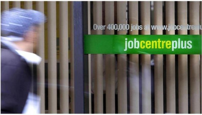 Статистика трудоустройства