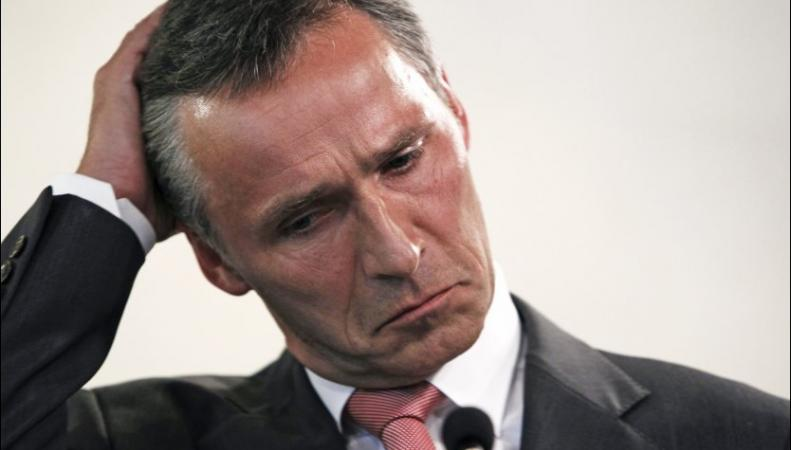 НАТО хочет не конфронтации с Россией, а сотрудничества