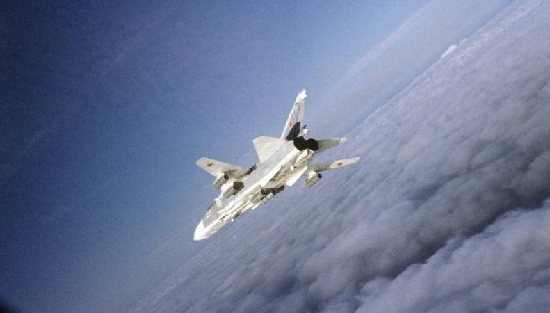 Турция уже вовсю оправдывается за сбитый самолёт Су-24