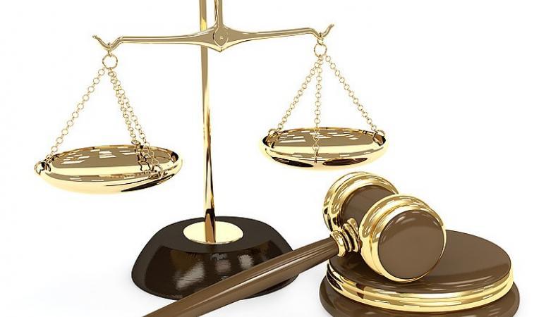 Дмитрий Медведев подписал распоряжение о повышении зарплаты судьям на 30%, http://kvht.ru/