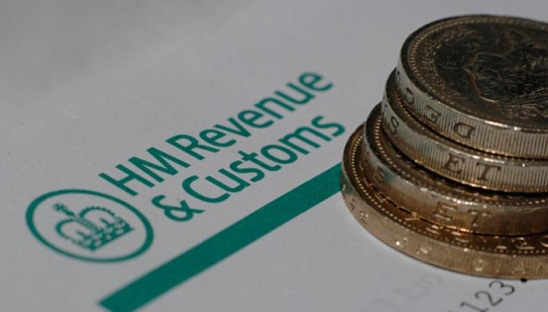 сроки подачи налоговой декларации