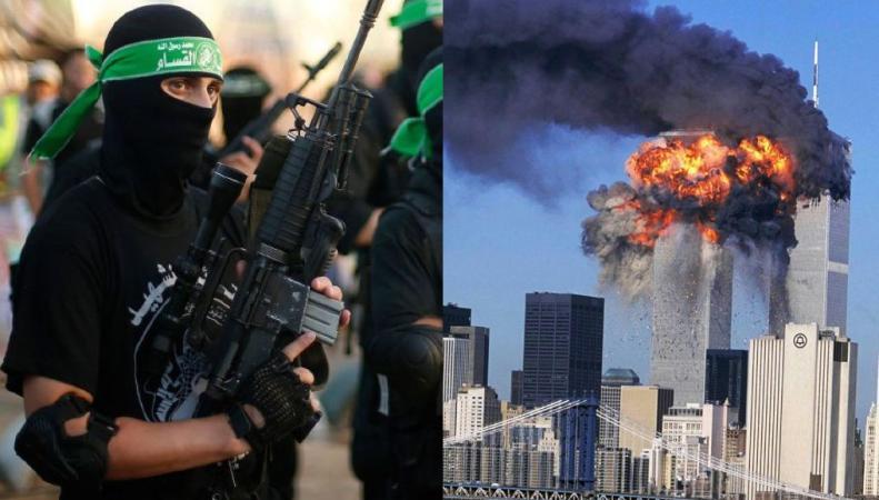 Террористы ИГИЛ назвали столицы, где ещё произойдут теракты