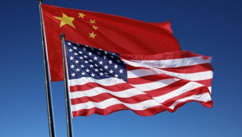 Санкции против РФ делают экономику Евросоюза зависимой от Китая и США