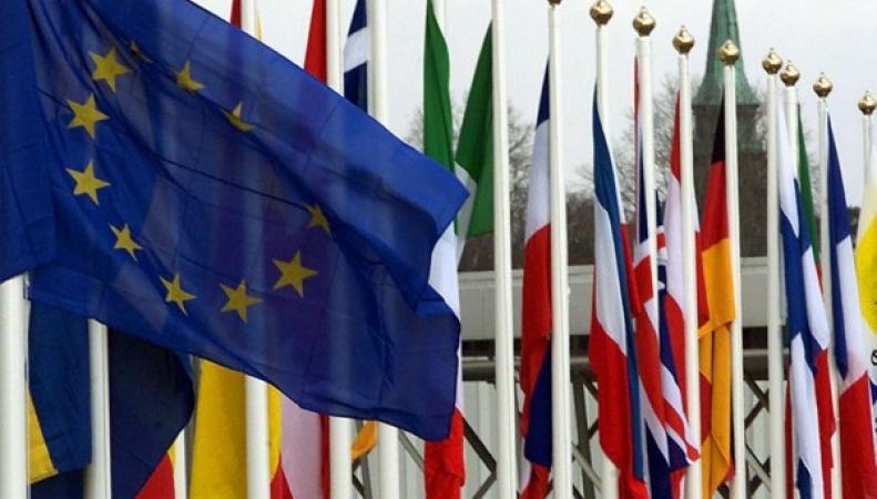 В странах «новой Европы» нет единого мнения о санкциях в отношении России