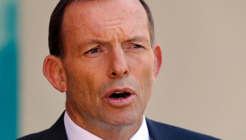 Между Австралией и Китаем завершились переговоры по свободной торговле, http://topnews.net.nz/