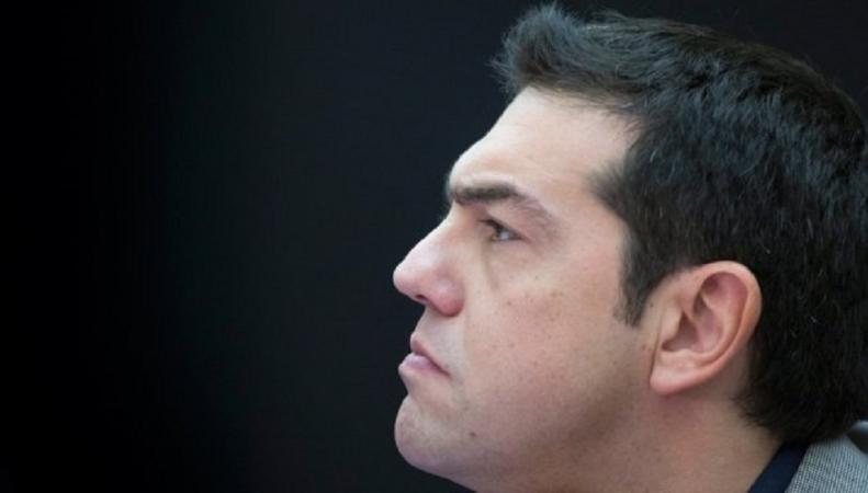 Греция отвергает западные санкции, - Ципрас