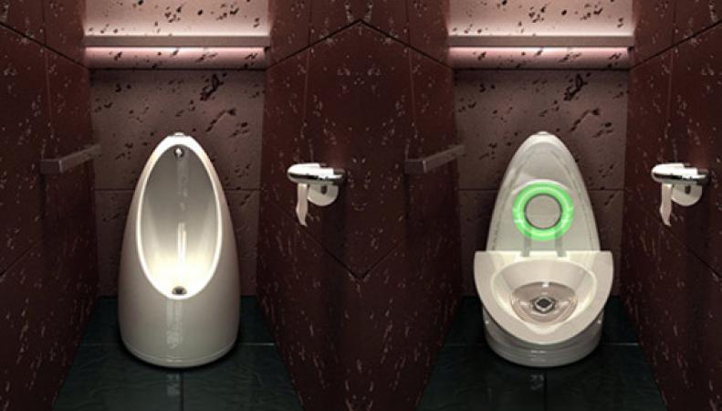 Мэр техасского города забыл выключить микрофон, когда пошел в туалет, и чуть не сорвал важное заседание. ВИДЕО