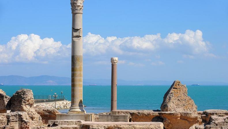 Для российских туристов Тунис расширил безвизовый режим, http://static.tonkosti.ru/