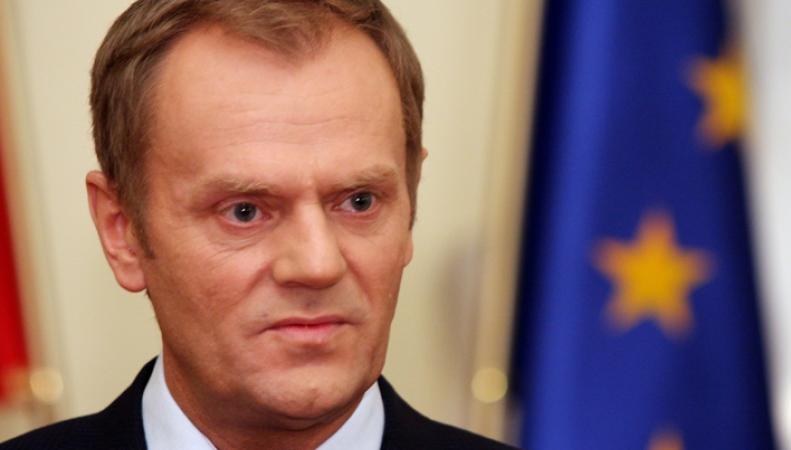 Туск: ЕС готов пойти навстречу требованиям Лондона о реформах