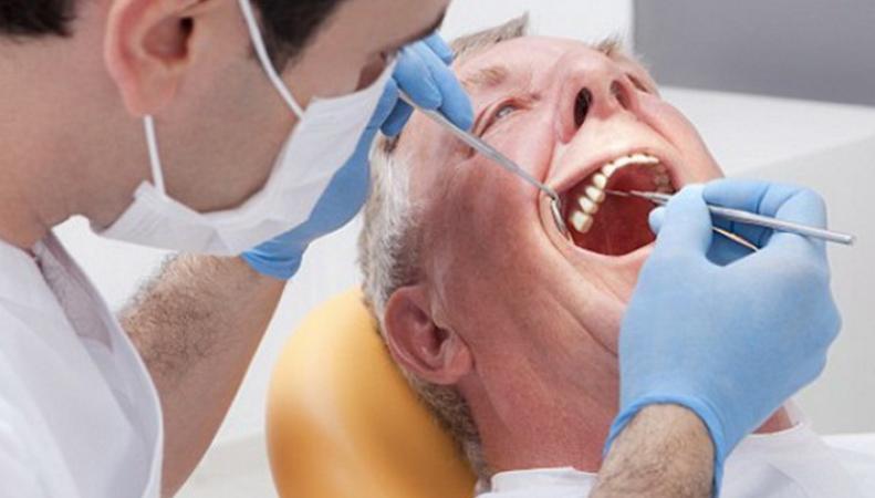 Британские ученые рассказали, как избавиться от страха перед стоматологом