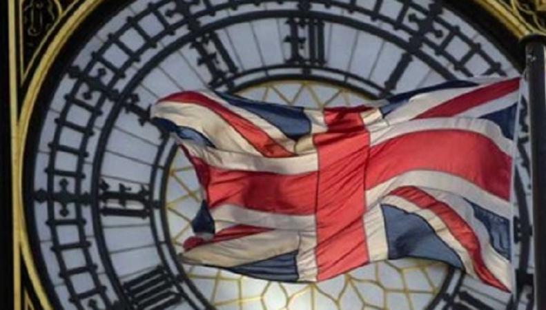 Санкции против России слишком дорого обходятся Лондону - британский политик