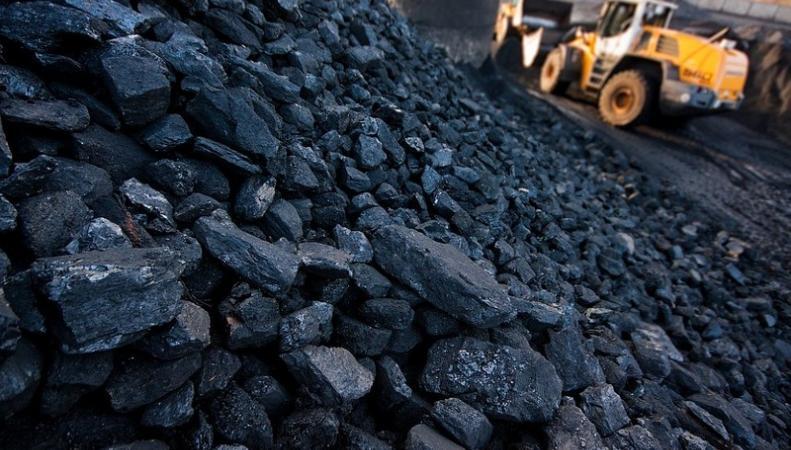 Власти ДНР и ЛНР сообщили о готовности поставлять уголь Киеву, http://lifedon.com.ua