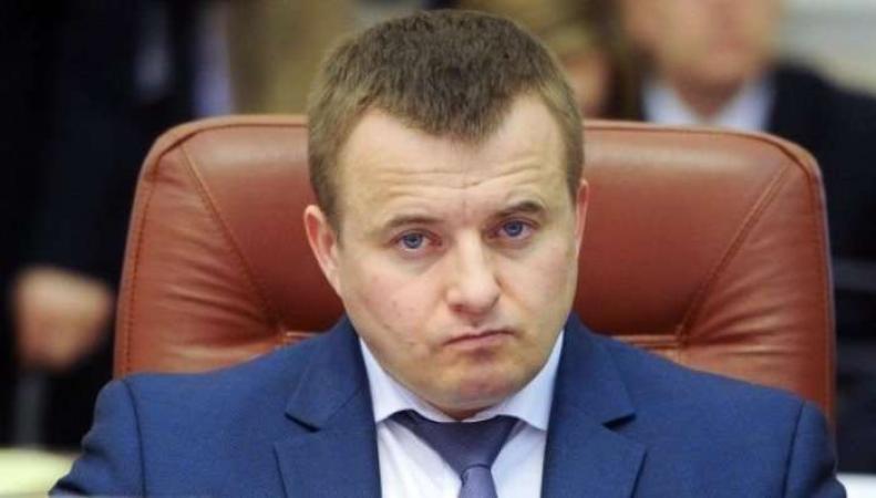 Украина назвала условие для продолжения переговоров по газу с Россией