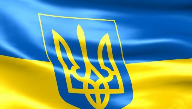 Украина пока останется в СНГ
