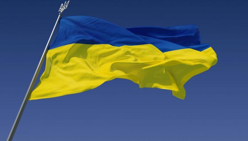Наблюдатели из России не приглашены на украинские выборы, http://censor.net.ua
