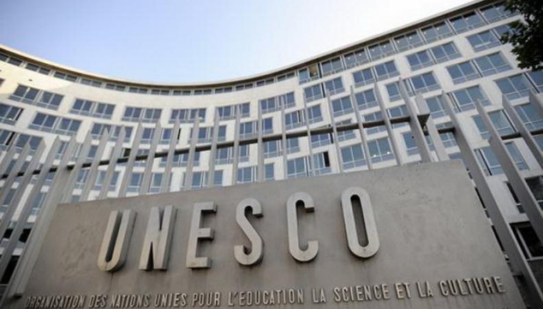 Россия стала членом Исполнительного совета ЮНЕСКО