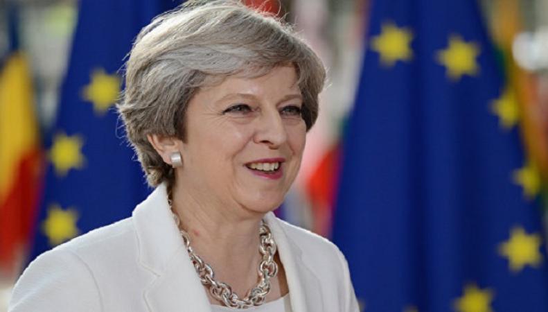 """Премьер-министр Британии станет """"музейной редкостью"""""""