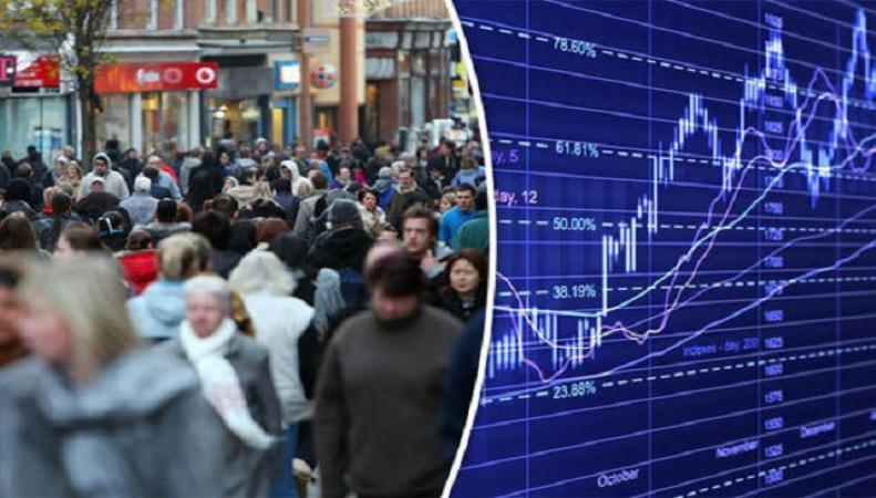 Миграционная политика грозит Великобритании перенаселением