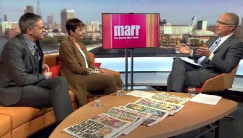 Партия зеленых предложила перейти на четырехдневную рабочую неделю фото:bbc