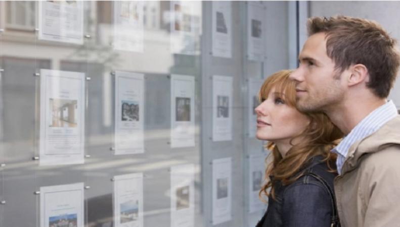Сколько нужно зарабатывать в час, чтобы позволить купить себе дом
