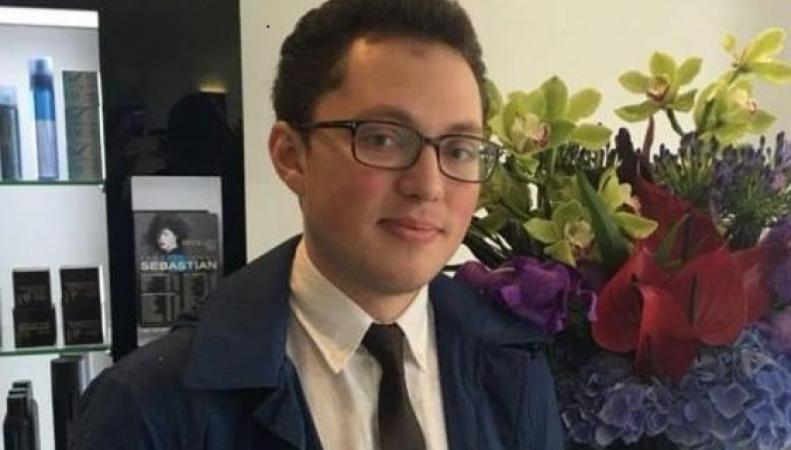 Полиция Суррея обнаружила тело студента из России
