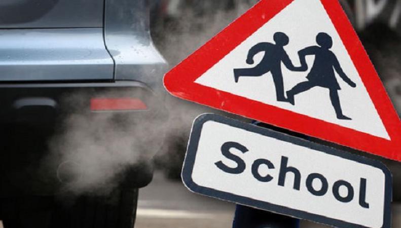 Автомобилистов предупредили о новых штрафах