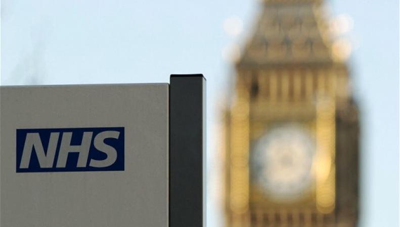 Сотни врачей из Индии и Пакистана приедут в Великобританию