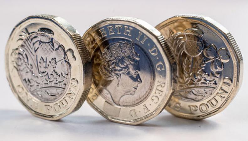 Наибольший интерес для нумизматов представляют 200 000 «фиктивных» монет