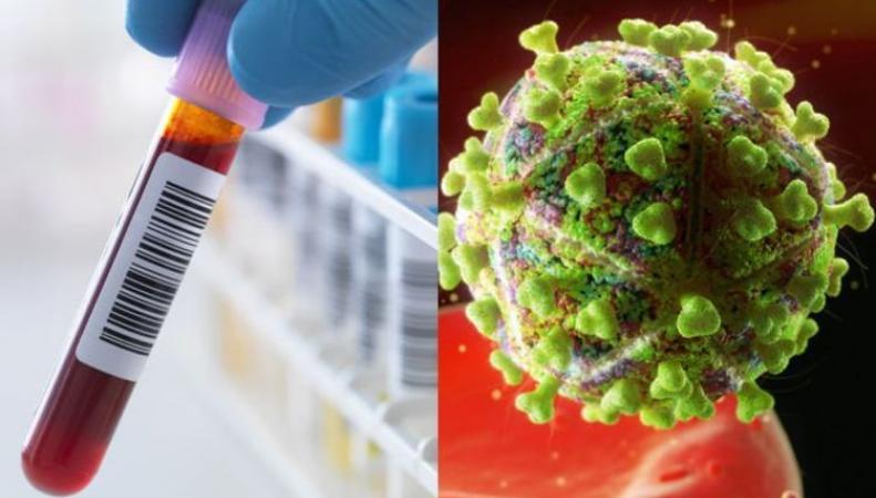 «Лондонский пациент» признан полностью здоровым от ВИЧ после пересадки стволовых клеток